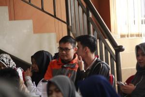 KKL 09